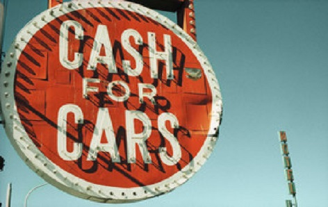 Cash for Cars Traralgon